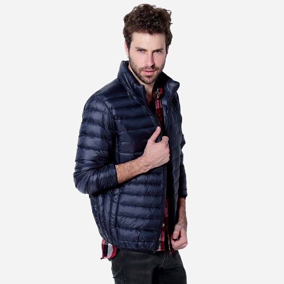 Down Jackets (9)