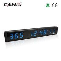 [Ganxin] Лидер продаж светодиодные цифровые часы таймер обратного отсчета 999 дней