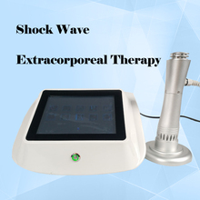 To be a better man shockwave therapy machine extracorporeal shock wave therapy equipment for ED treatment for ED ed tittel xml for dummies