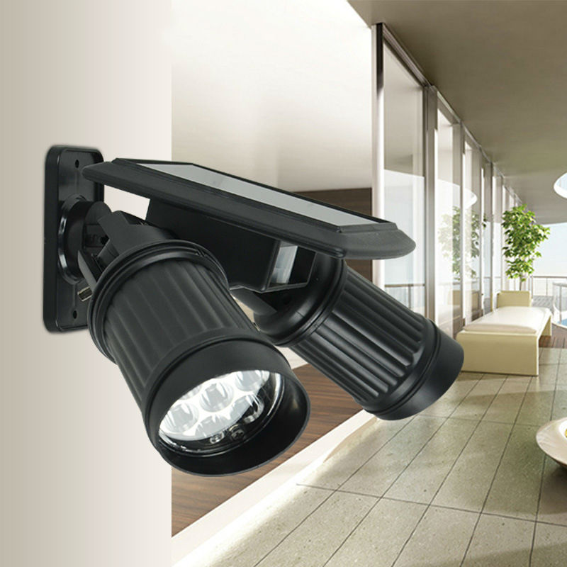 Compare Prices on Rotating Security Light Online ShoppingBuy Low