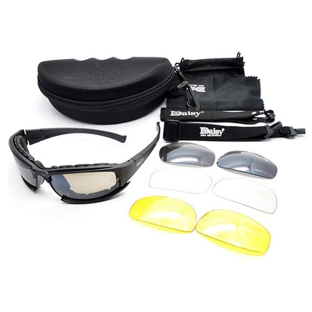 Купить очки гуглес алиэкспресс в ульяновск 3d очки виртуальной реальности для windows
