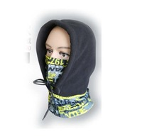 Men And Women Riding Hoods Face Mask Mask Sunscreen Motorcycle Running Outdoors Dust And Haze