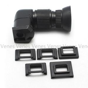 Image 3 - Venes 1 3.2x Haakse Finder Voor allerlei camera 1x 3.2x rechte hoek uitzicht machine
