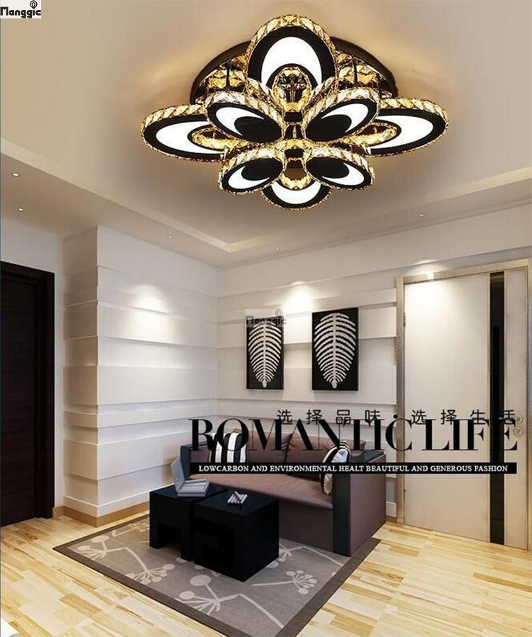 plafonnier design pour salon finest suspension blanche. Black Bedroom Furniture Sets. Home Design Ideas