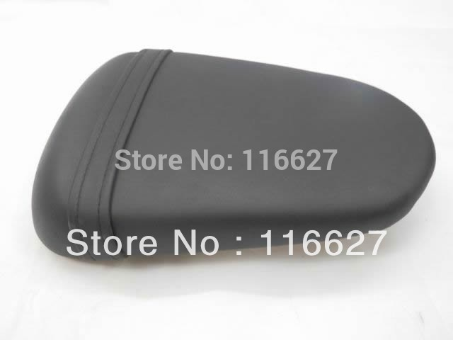 For Suzuki 2008-2009 08 09 2008 2009 GSXR GSX-R 600 750 GSXR600 GSXR750 K8  Rear Pillion Passenger Seat 100% Brand New