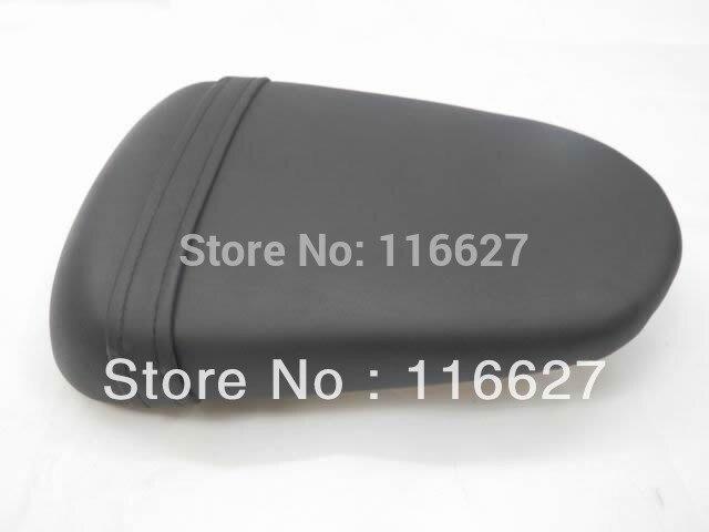 For Suzuki 2008 2009 08 09 2008 2009 GSXR GSX R 600 750 GSXR600 GSXR750 K8 Rear Pillion Passenger Seat 100% Brand New