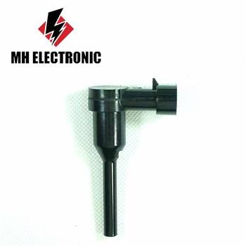 MH elektroniczny samochód Auto chłodziwa poziomu płynu czujnik do Opla Astra Zafira dla Vauxhall Astra H MK5 i Zafira B 93179551 1304702 tanie i dobre opinie 93179551 V40720581 MH Electronic W Rury Wlotu Powietrza Indukcja magnetyczna Czujnik Temperatury płynu chłodzącego 93179551 V40-72-0581