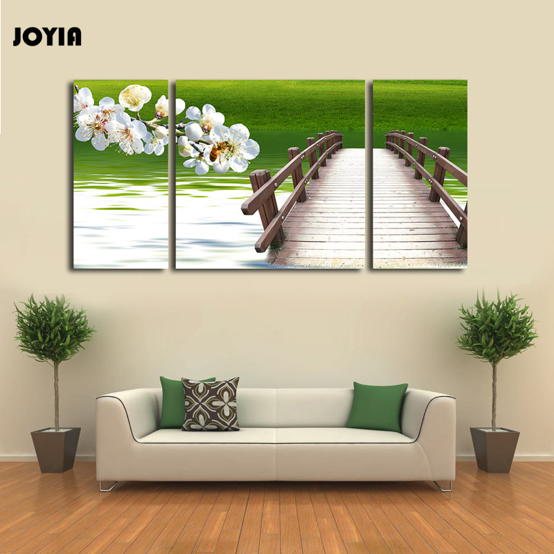 Buy triptych canvas prints large 3 panel for Buy large canvas prints