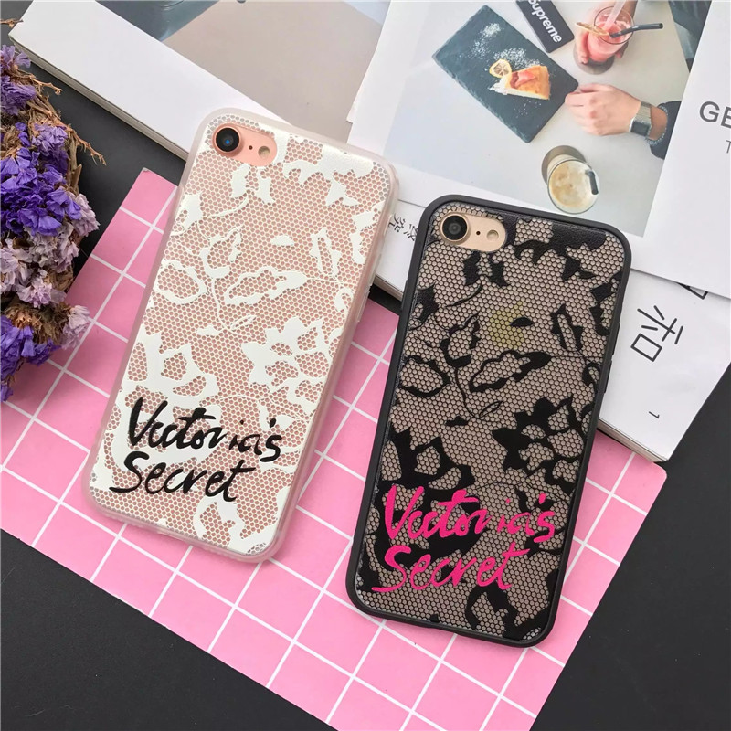 coque lace iphone 6