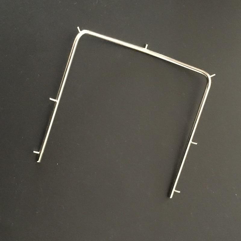 ferramenta de instrumento borracha dental 10 cm 01