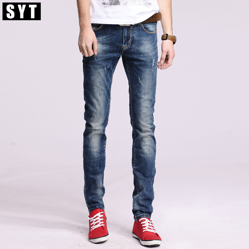 Online Get Cheap Nice Jeans -Aliexpress.com | Alibaba Group