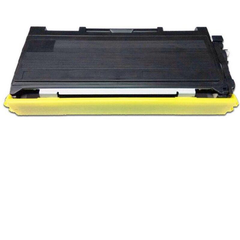 Подробнее о TN350/TN2000/TN2025/TN2050/TN2075 black toner cartridge compatible for Brother HL-2030/2040/2045/2070N MFC-7220/7225N/7240/7420 compatible black toner cartridge for brother tn350 for mfc 7220 mfc 7225n mfc 7420 mfc 7820n