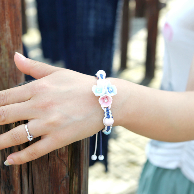 Beautiful Girl Hand Bangel Pictures Inspiration - Jewelry ...