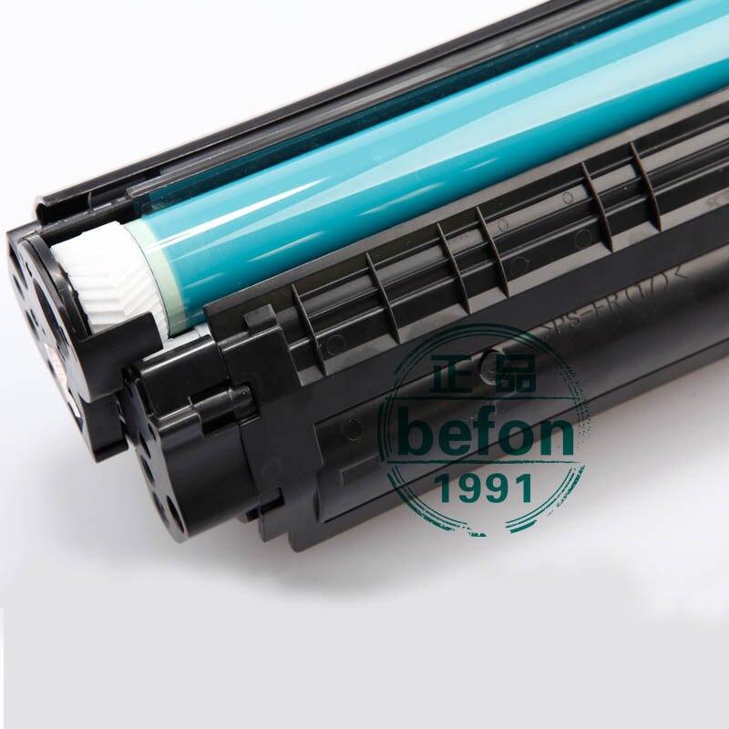 aliexpress com buy money making machines impressora color laser