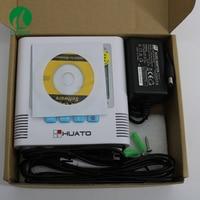 NOVA S500 EX GSM GPRS Monitoramento de Refrigeração  Temperatura E Umidade Data Logger com Alarme de Temperatura SMS S500 EX GSM|Instrumentos de temperatura| |  -