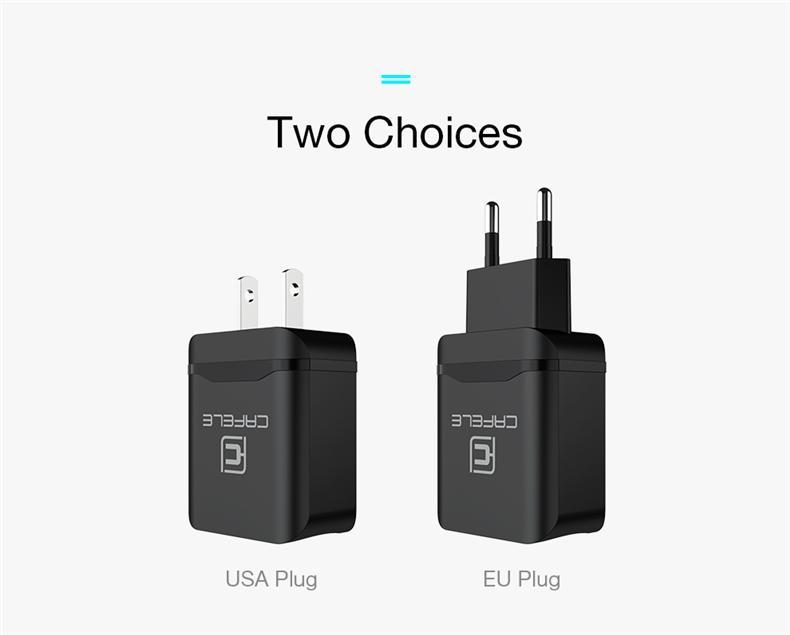 -USB()-_11