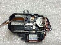 العلامة التجارية جديد JVC FS SD990 FSSD990 SD990 عدسة الليزر Lasereinheit البصرية اللواري كتلة Optique KSM 900AAA KSM900AAA-في راديو السيارات من السيارات والدراجات النارية على