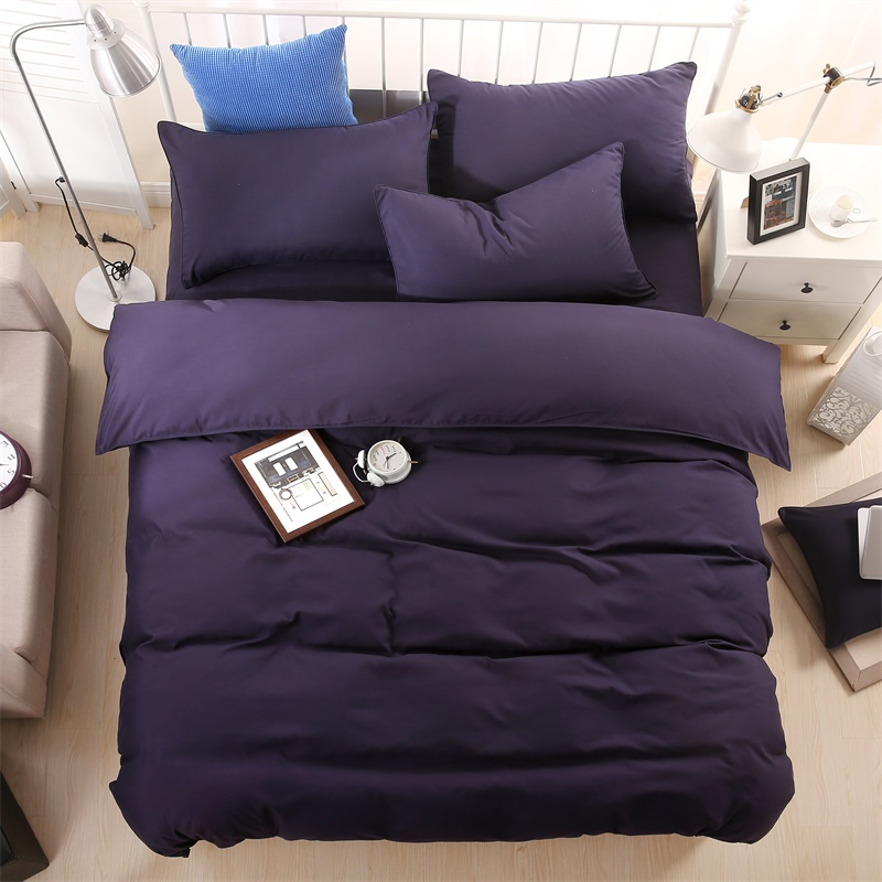 group quality alibaba sheets flat com pillowcase on garden sale free promotion duvet sets home cotton aliexpress item from bedding bed cover set shipping high in