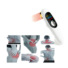 CE Approval Pain Relief Nail Fungus Removal Machine Onychomycosis Laser.