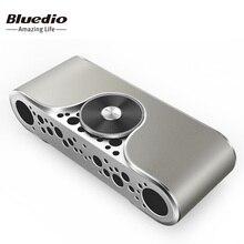 Bluedio TS3 Bluetooth lautsprecher Tragbare Drahtlose lautsprecher Unterstützung SD soundkarte System 3D stereo Musik surround