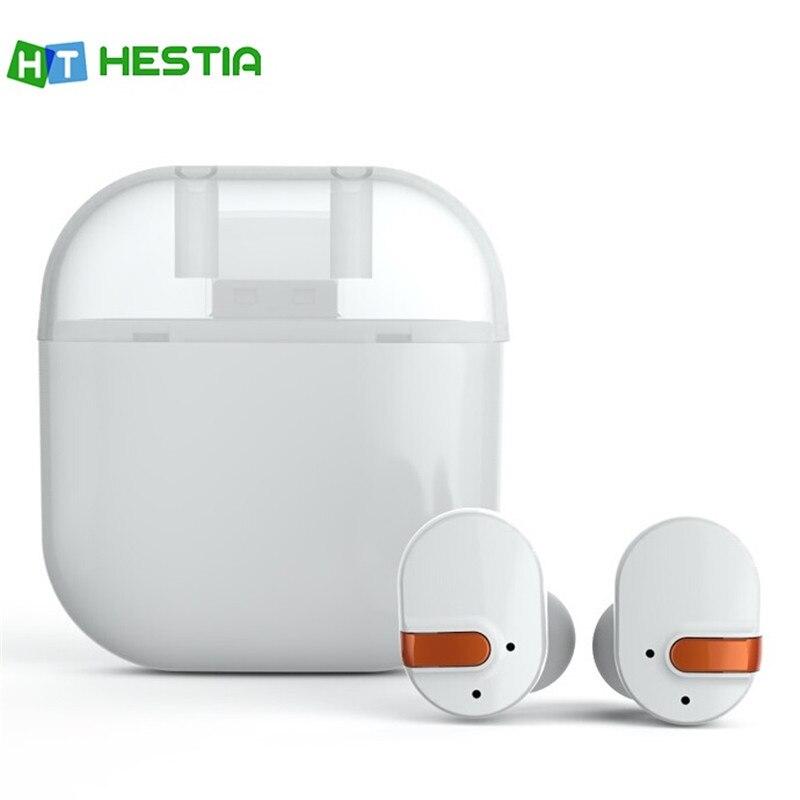 HESTIA I8 TWS Earpho...