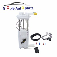 Fuel Pump Assembly For Chevrolet Impala Monte Carlo Buick Chevy Olds Pontiac Electric Intank Fuel Pump Module Assembly