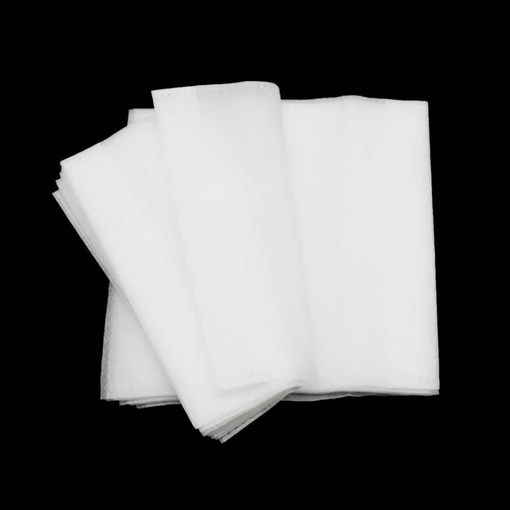 100 шт./упак. Садовые принадлежности горшки питомники выращивании саженцев сумки из нетканого волокна посадки мешки для питомника
