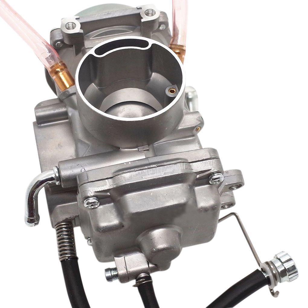 Carburetor Carb Replacement For Arctic Cat 300 1998 2000 HA01071 Engine Repairing Accessories