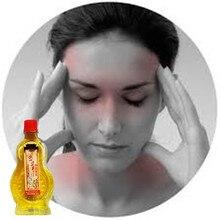 Кордицепс китайский основной пластырь с маслом для лечения шеи, плеча, локтя и боль в запястье активная восстанавливающая паста ревматоидный артрит