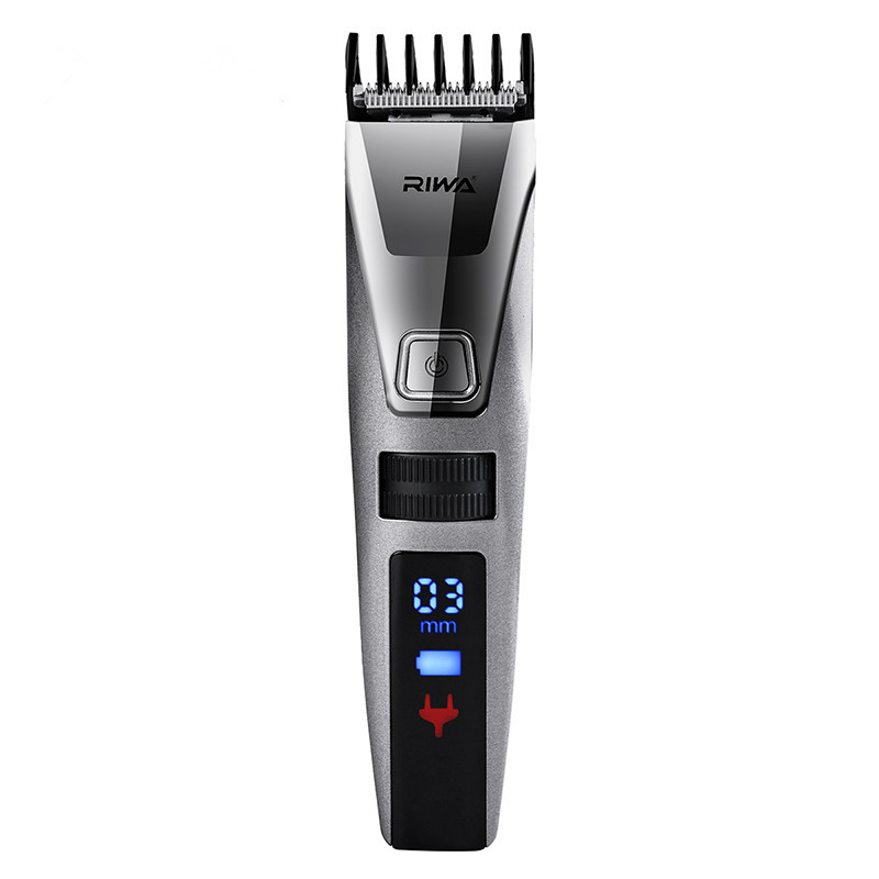 100-240V LCD Fast Charging Men's Electronic Trimmer Professional Clippers Hair Cutting Hair Clipper Machine for Men and Kid lp116wh2 m116nwr1 ltn116at02 n116bge lb1 b116xw03 v 0 n116bge l41 n116bge lb1 ltn116at04 claa116wa03a b116xw01slim lcd