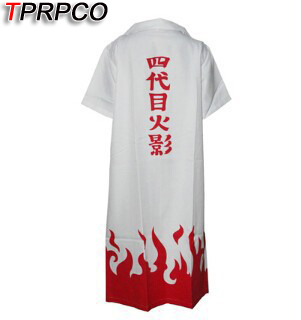 ⊱ Low price for minato fourth hokage and get free shipping