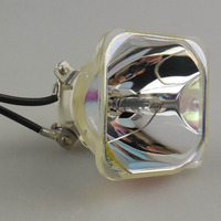 High Quality Projector Bulb NP07LP 60002447 For NEC NP400 NP500 NP500W NP600 With Japan Phoenix Original