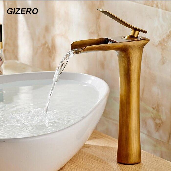 robinet de bain ou /évier Lot de 12 olives de compression en laiton de 4/mm pour raccord de tuyau de douche