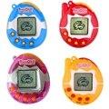 Heißer! Tamagotchi Elektronische Haustiere Spielzeug 90S Nostalgischen 49 Haustiere in Eine Virtuelle Cyber Pet Spielzeug Lustige Tamagochi-in Elektronische Tiere aus Spielzeug und Hobbys bei