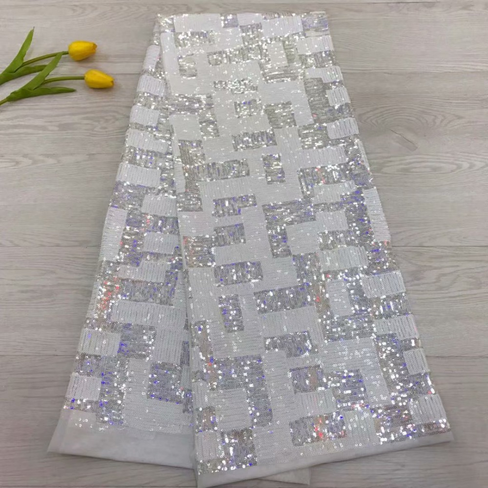 French fabric discount for