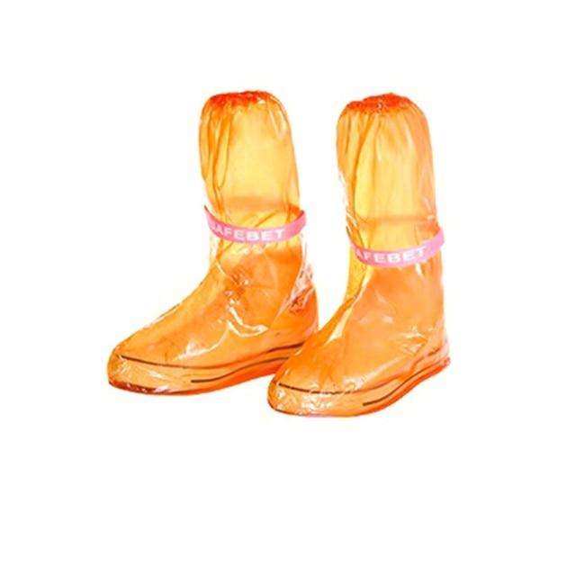 Santa Chaussures Bottes Couvre Plusieurs 09dqziv8