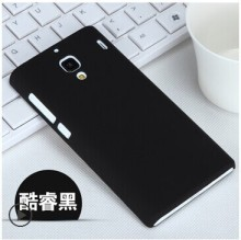 Xiaomi Redmi case/xiaomi redmi 1s case,Frosted series Hard PC back cover case for xiaomi red rice hongmi