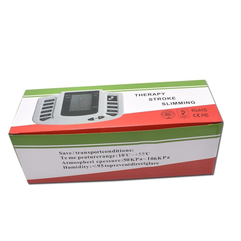 China massage pad Suppliers