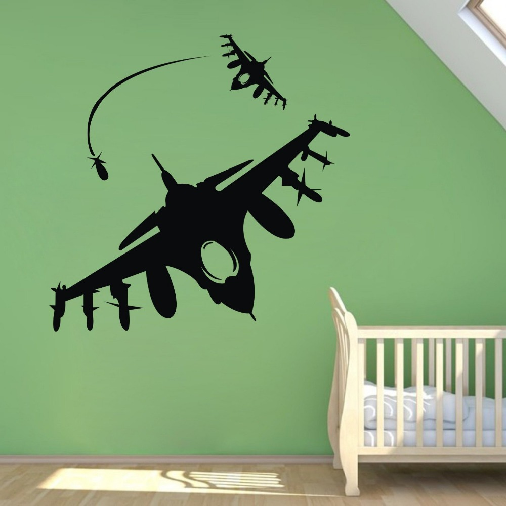 Military Bedroom Decor Compare Prices On Boys Bedroom Army Decor Online Shopping Buy Low