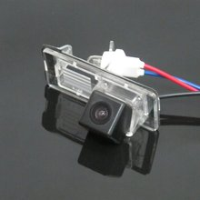 FOR Renault Master 2010~2015 – Car Reversing Back up Camera / Rear View Camera / Reverse Parking Camera / HD CCD Night Vision