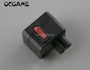 Image 1 - Playstation 3 için PS3 güç açık kapalı anahtarı adaptörü PS3 ince yüksek kaliteli OCGAME