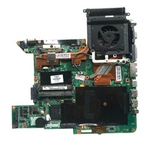 CPU Laptop Motherboard DV9000 Hp Pavilion 434659-001 for Dv9000/Dv9500/Dv9700/434659-001