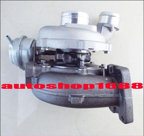 GT2052V 454205-9007 S 454205-5006 S 074145701D 074145701DV 074145701DX turbo турбонагнетатель для Volkswagen LT II 2,5 TDI ANJ 109HP