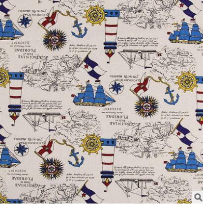 Popular Boat Curtain Fabric-Buy Cheap Boat Curtain Fabric lots ...