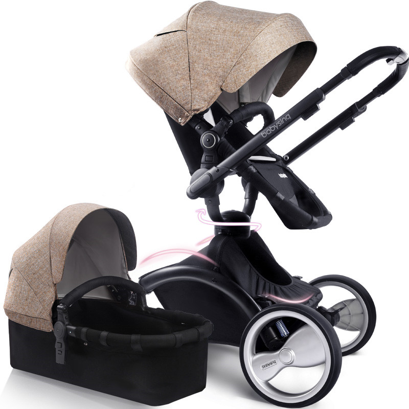 Compare Prices on Bassinet Car Seat- Online Shopping/Buy Low Price ...
