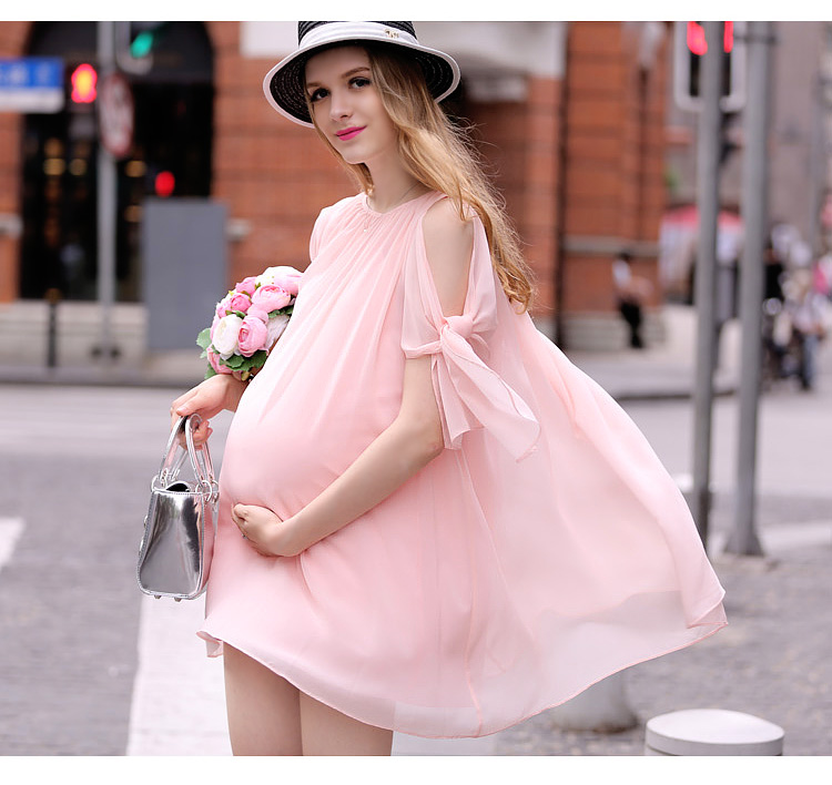 Popular Cute Clothes for Pregnant Women-Buy Cheap Cute Clothes for ...