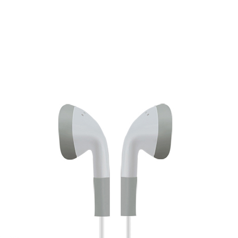2017 High quality 1 PCS headphones Earbud Headphone Earphone  FOR  Phone MP3 MP4  mp3 player Music speaker radio mymei best price new portable 3 5mm pillow speaker for mp3 mp4 cd ipod phone white