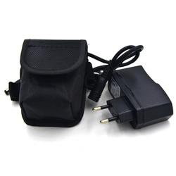 Lampu Sepeda 10800 MAh 18650 Battery Pack 8.4 V untuk Solarstorm X2 X3 T6 Lampu + Charger
