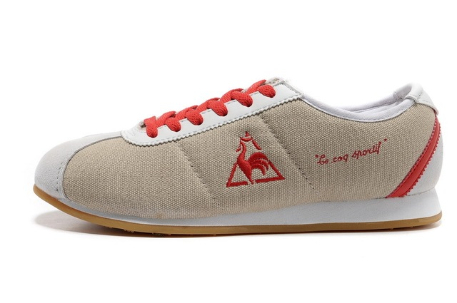 2a2b4bc08740 Le Coq Sportif Women s Running Shoes