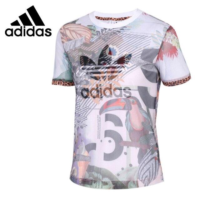 Adidas Shirt Photographe Cher Originals Tee Pas 5OwS5q